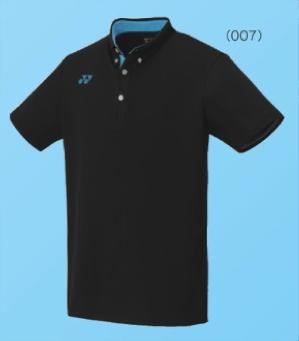 20200714225543893 ヨネックス ゲームシャツ