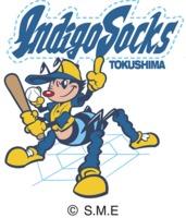20160809204747488 徳島ロゴ