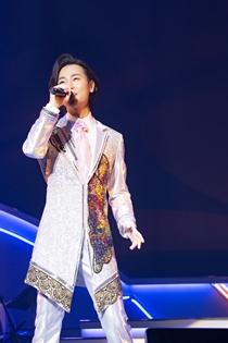 予定 コンサート 惠 山内 介 山内惠介コンサートのチケット情報