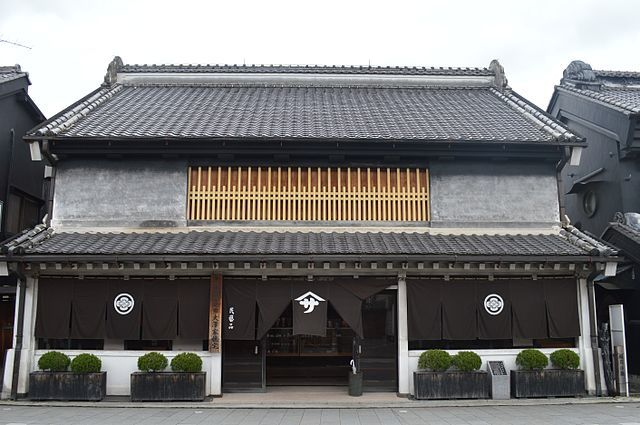 大沢家住宅Image