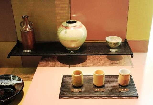津軽焼Image
