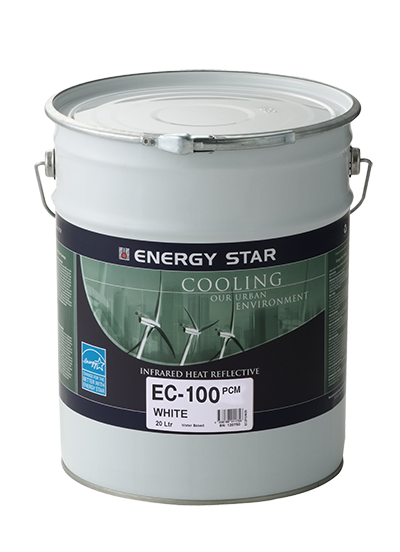 EC-100PCM アステックペイント