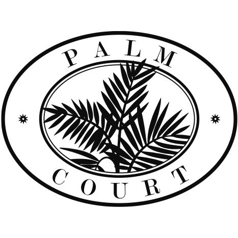 パームコート