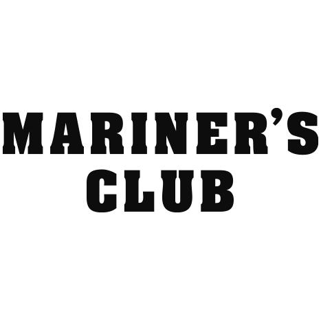 マリナーズクラブ