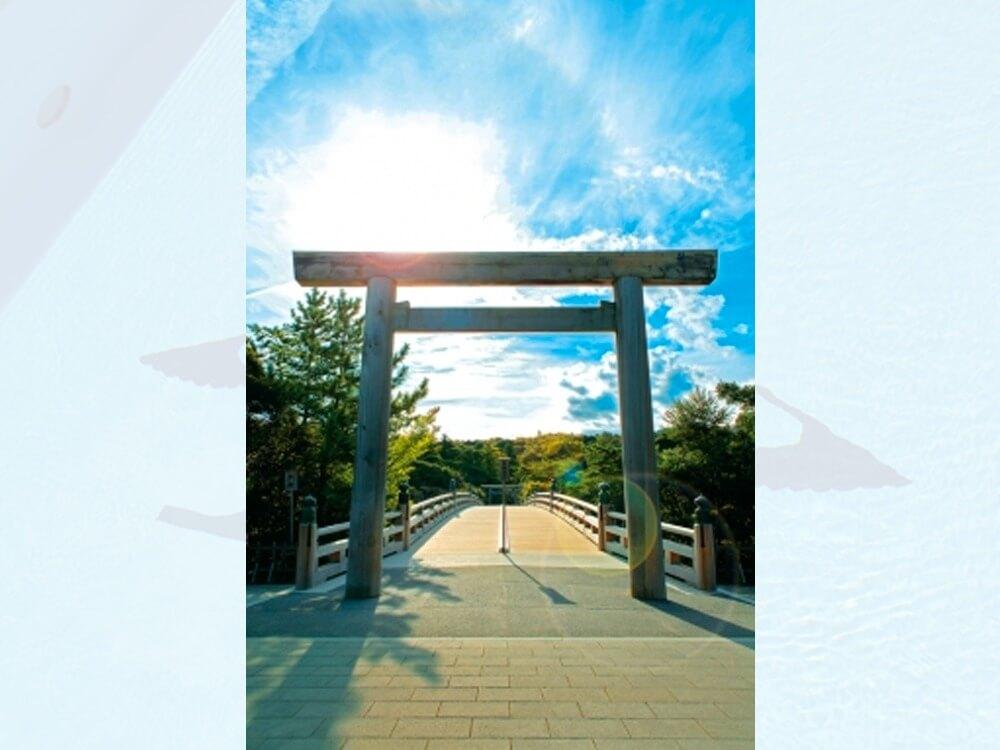 日本人の旅の原点をめぐる