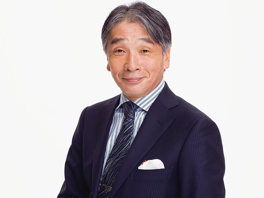 12/19 堺正章 クリスマス スペシャルステージ