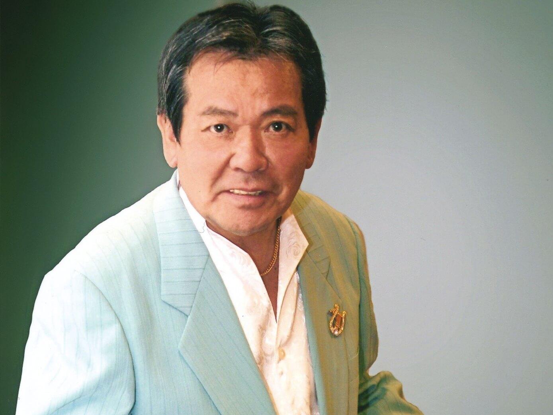 鈴木ヤスシ