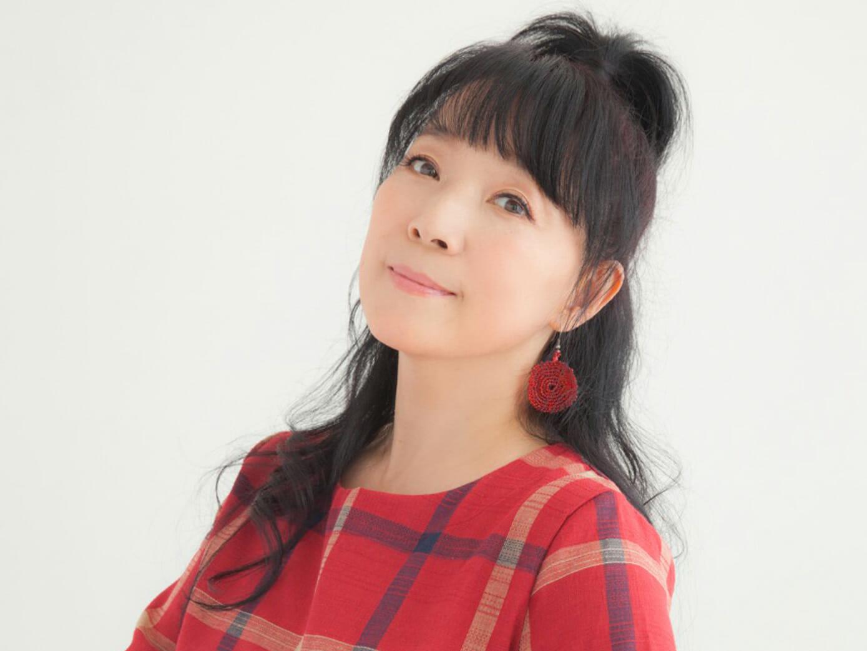 11/21 尾崎亜美 スペシャルステージ