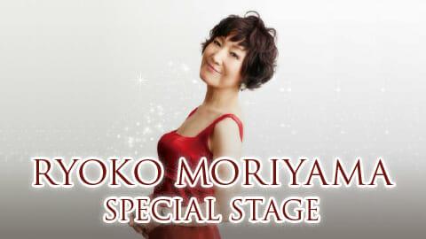 神戸スペシャルクリスマス ON ASUKAⅡ