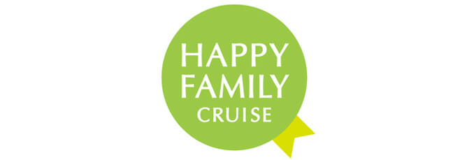 HAPPY FAMILY CRUISE