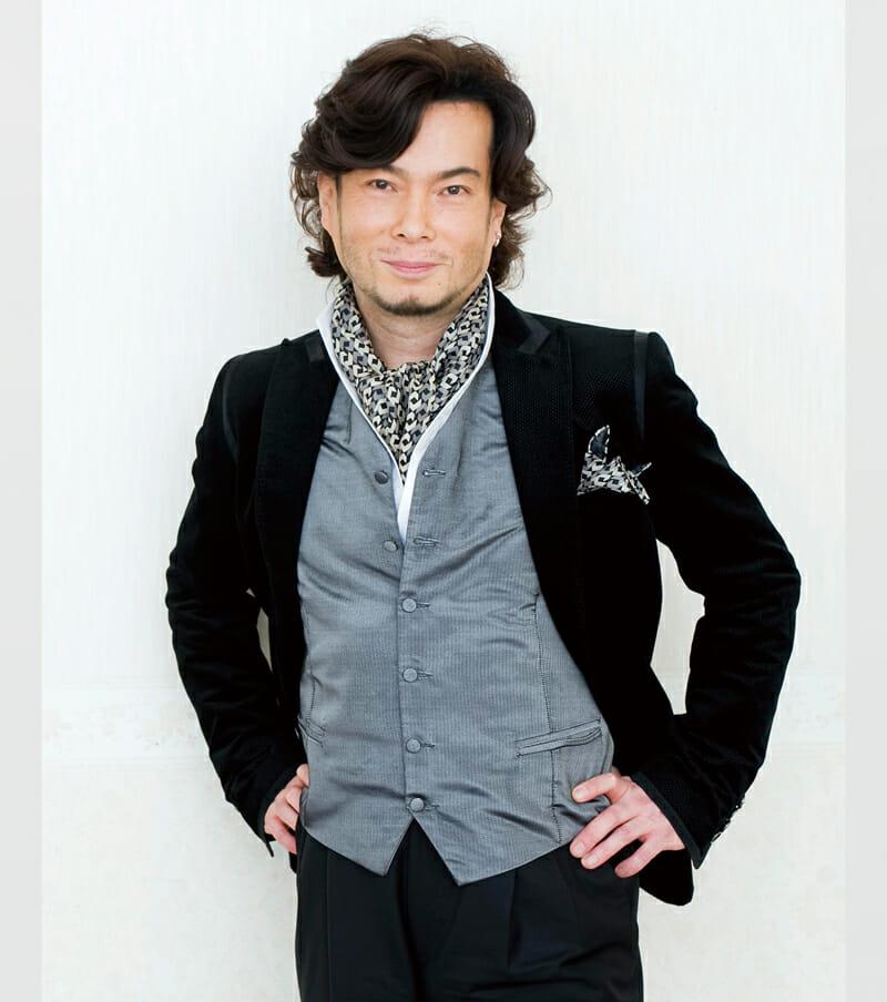 5月24日(金)錦織 健さんスペシャルステージ