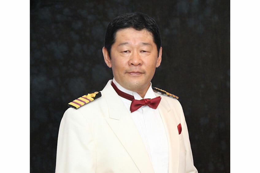 和田 光一郎