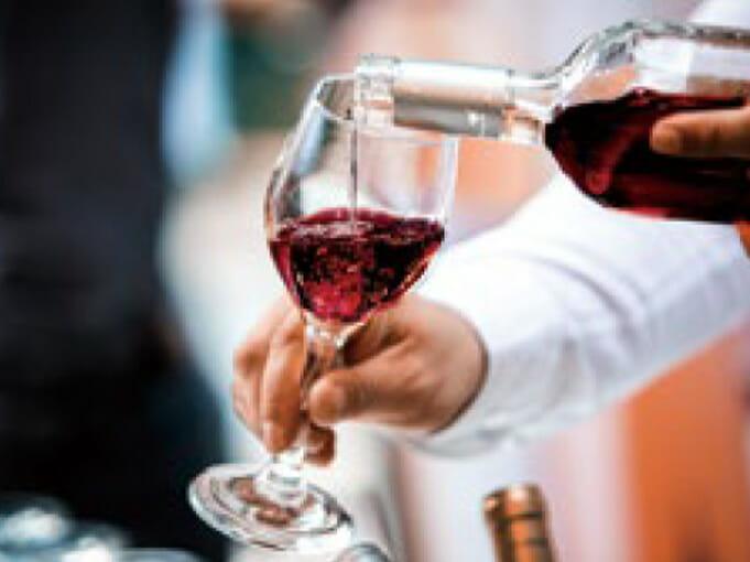 9/13 もっとワインが好きになる イタリアワインセミナー