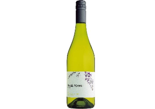 オーストラリアワイン 飛鳥オリジナルラベルをプレゼント