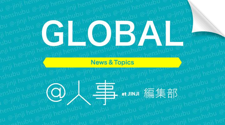 global_m