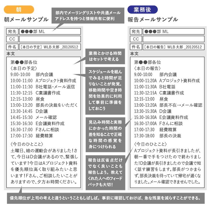 @人事_web用作図_03