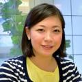 jcarrie5_ayuzawa_2_1609231