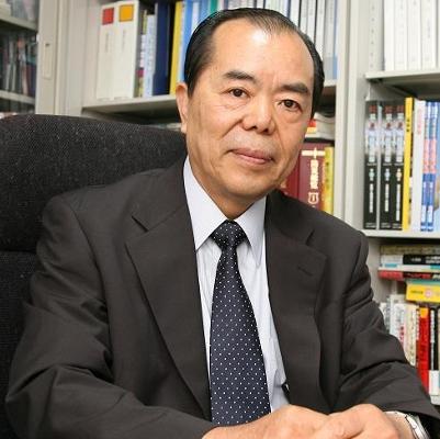 mr.yamamura