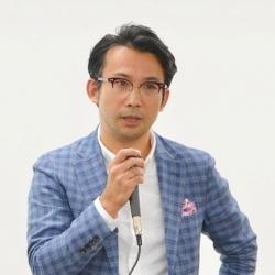 jirosugiura01