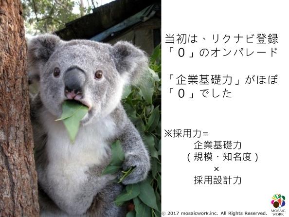 saiyo110104