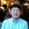 Koichi sembu photo