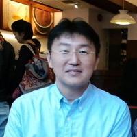 Koichi Sembu