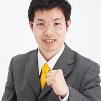 Hiroshi  Saito