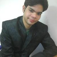 T025397068 avatar