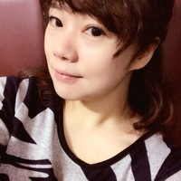 Nity Lee