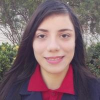 Patricia Alejandra