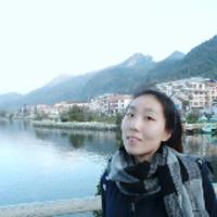 Yeahwon Do