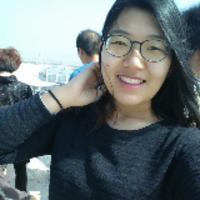 Kim Daeun