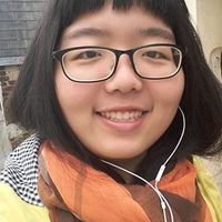 Chi Ling HUANG