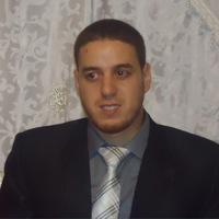 Jamal Idrissi