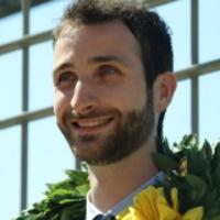 Nicolò Chiaro