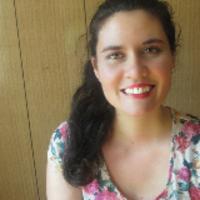 Cynthia Orellana