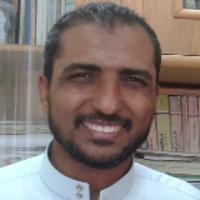 Dr. Adel Aladl