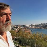 Tadeusz Mollin