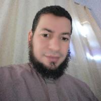 Dr Abdallah