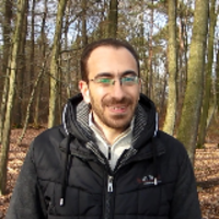 Mohamed Nadir