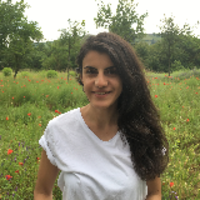 Serena Capilli