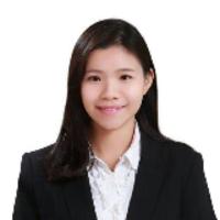 Joann Liao