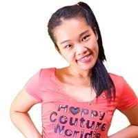 Yu Chi