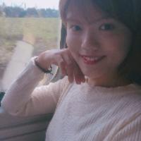 Yujin Shin