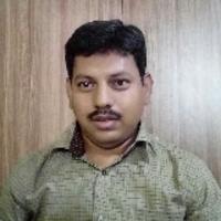 Mazher Hussain S