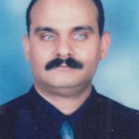 Doctor Ebrahim