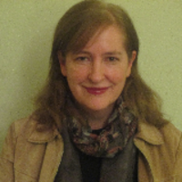 Nathalie Rochon