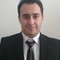 Mahdi Sh
