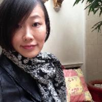 Chang Syue Ping