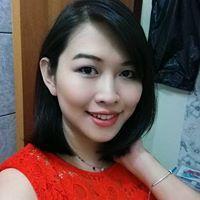 Chih Yu Chiang
